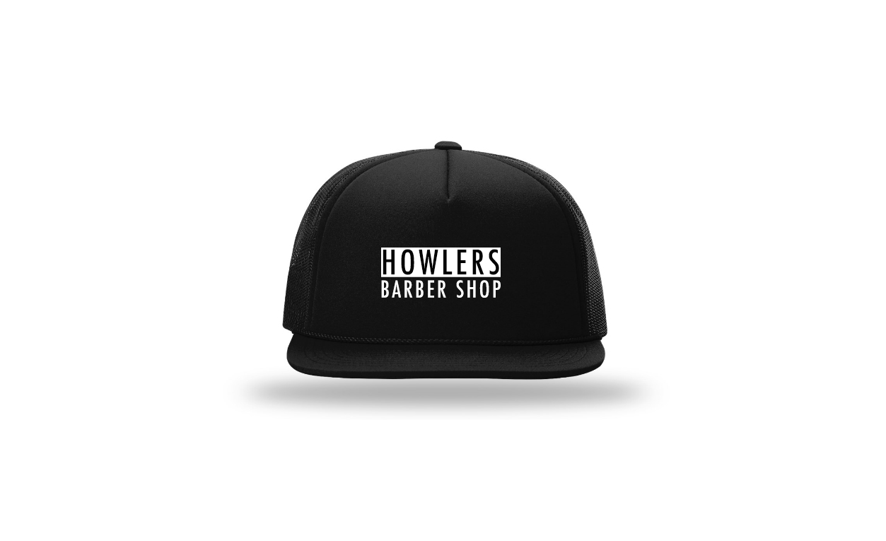 Howlers Hat Mockup.jpg