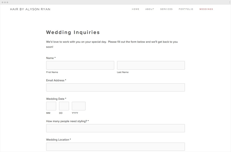 wedding inquiry.jpg
