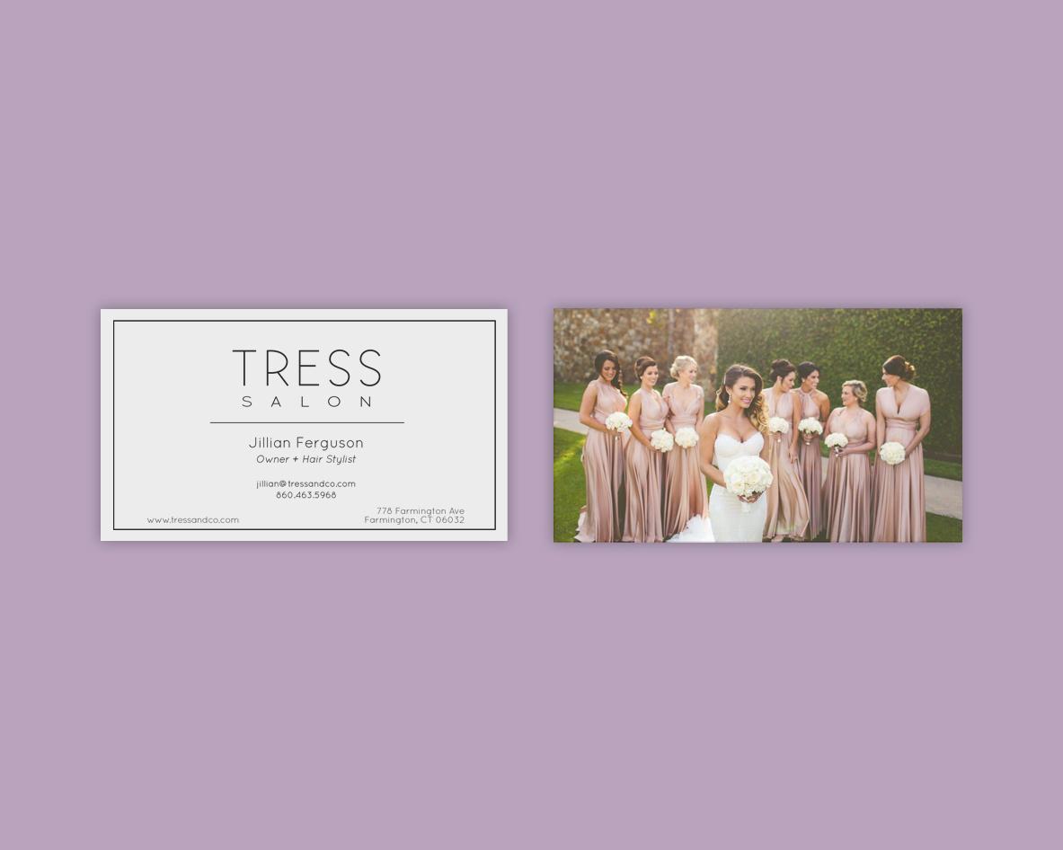 tress salon business cards on table.jpg