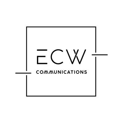 ECW Communications Marketing and Brand Management