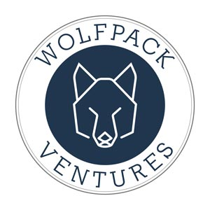 Creating a Brand Identity for Wolfpack Ventures