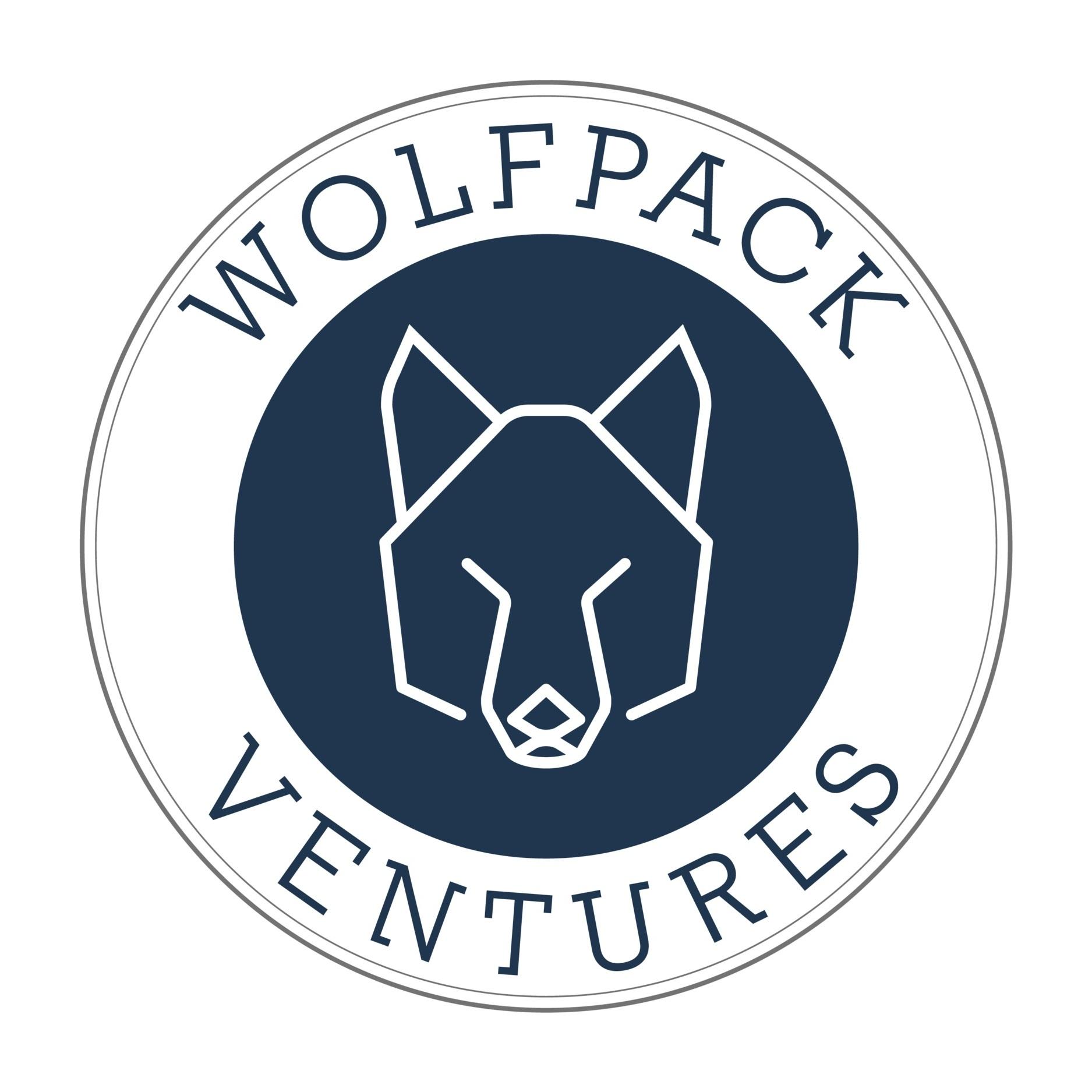 Wolfpack%2BLogo.jpg