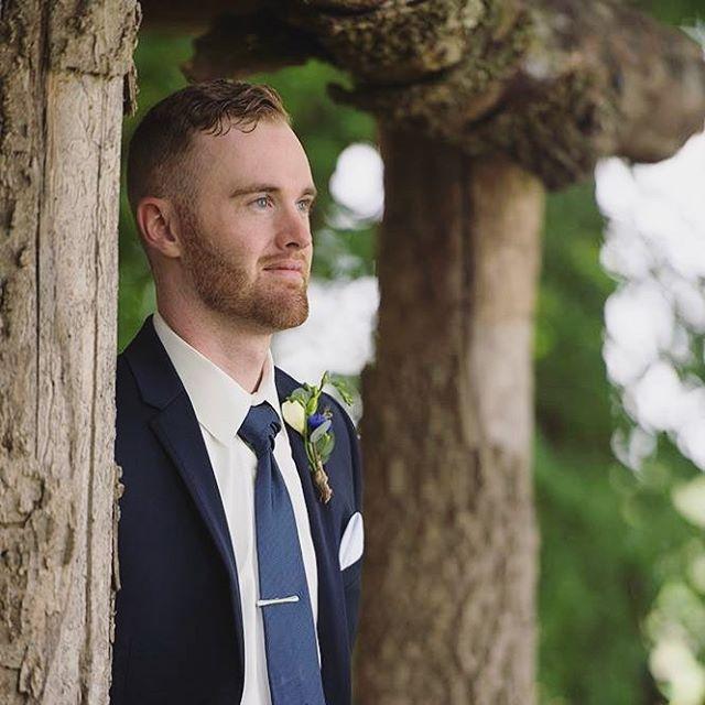 #goom #weddingphotography #kansasweddingphotographer #wichitaweddingphotographer