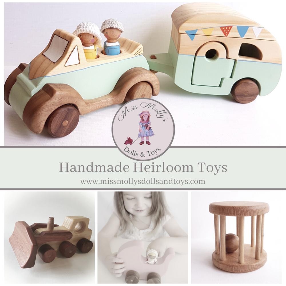 Handmade Heirloom Toys (1).png