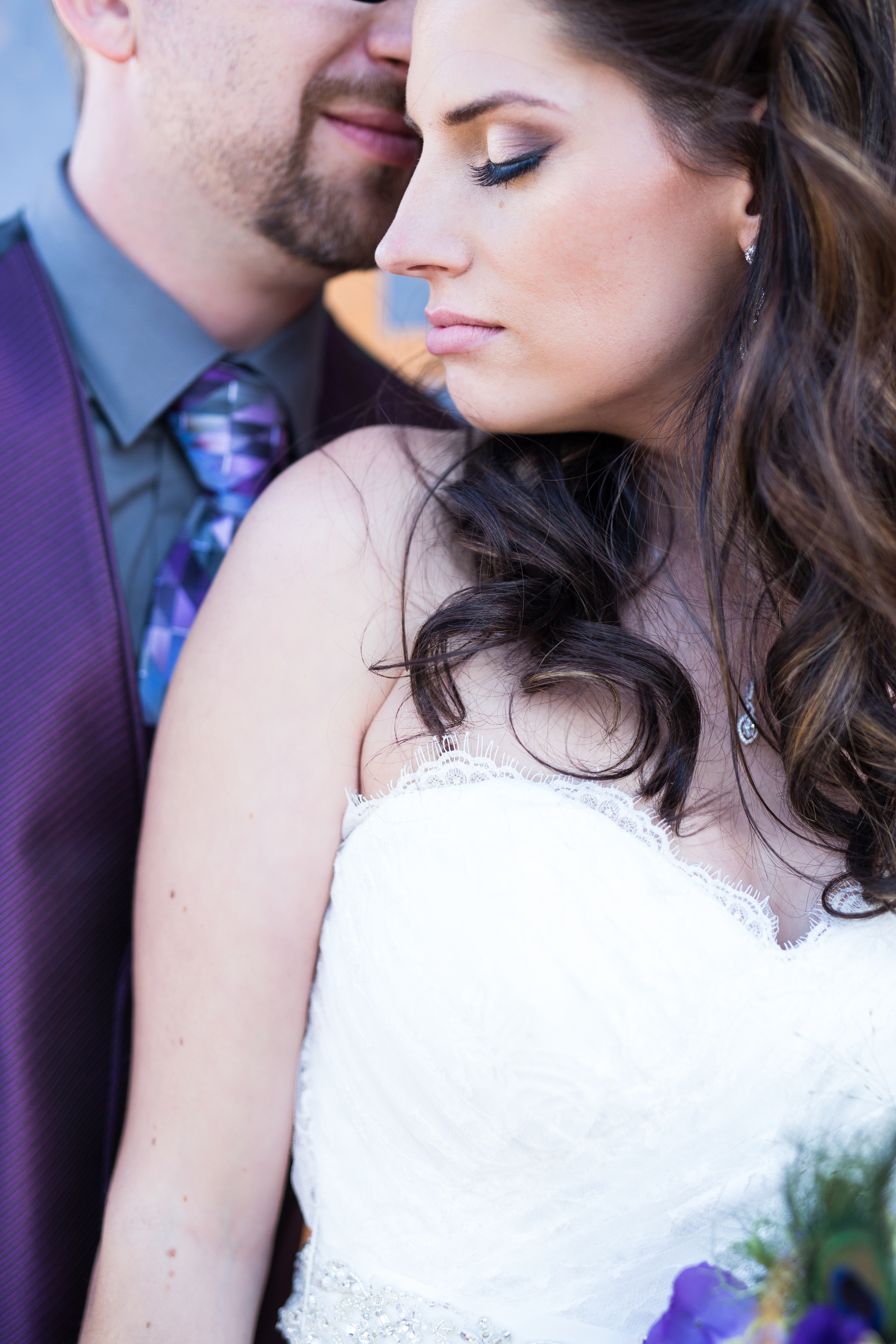 Jessica_and_Steven_Canale_Wedding_924-(ZF-8983-86352-1-002).jpg