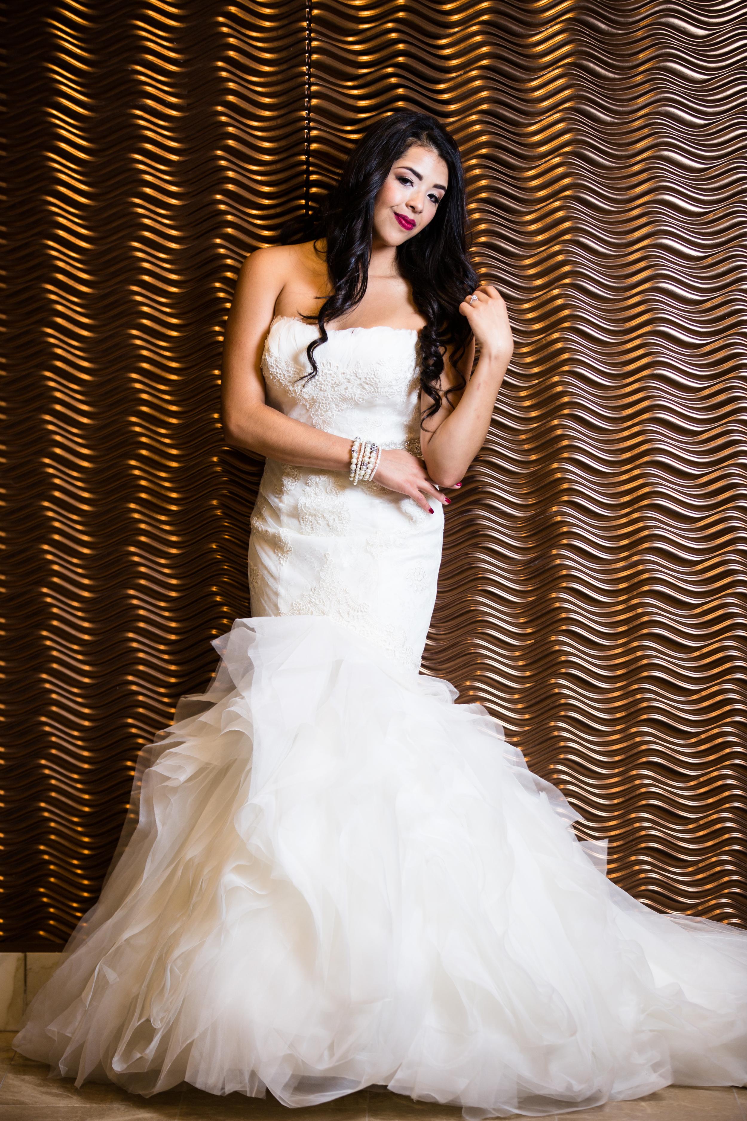 Cassie and Henry Vega Wedding 282-(ZF-6625-91259-1-009).jpg