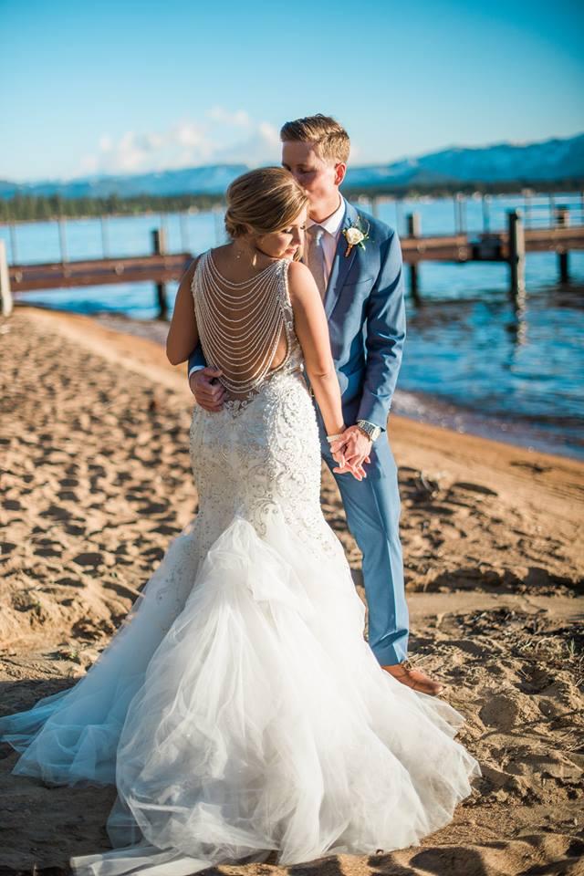 Jodi Wedding 2.jpg