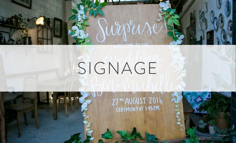 signage-08.png