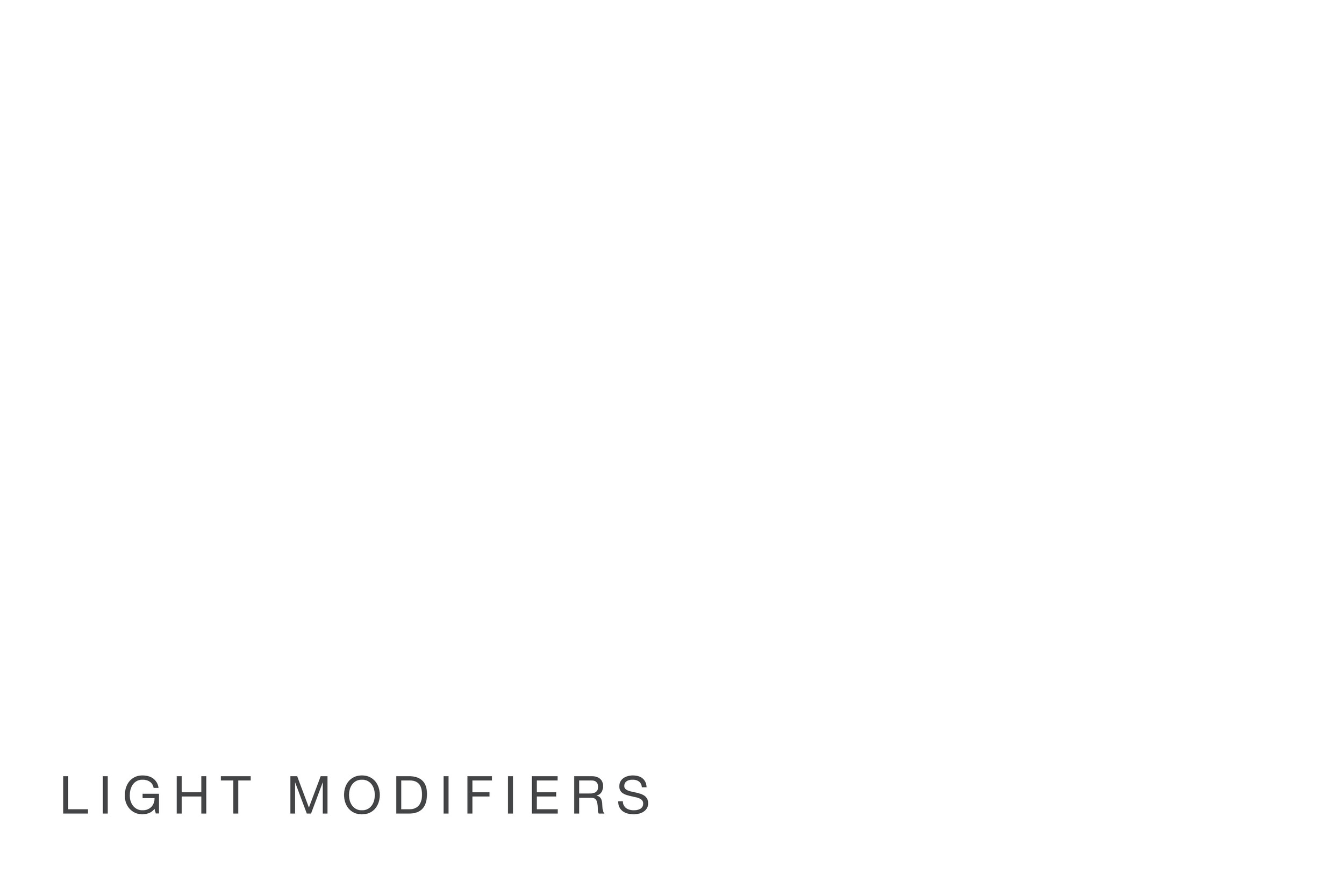 light modifiers.jpg