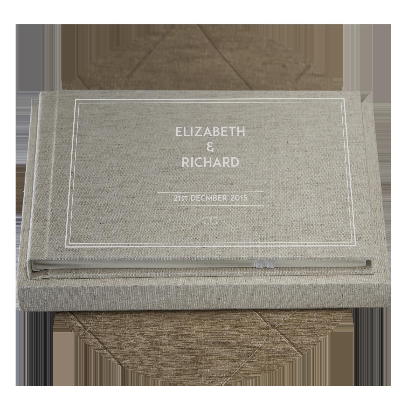 Elizabeth & Ricahrd Natural.png