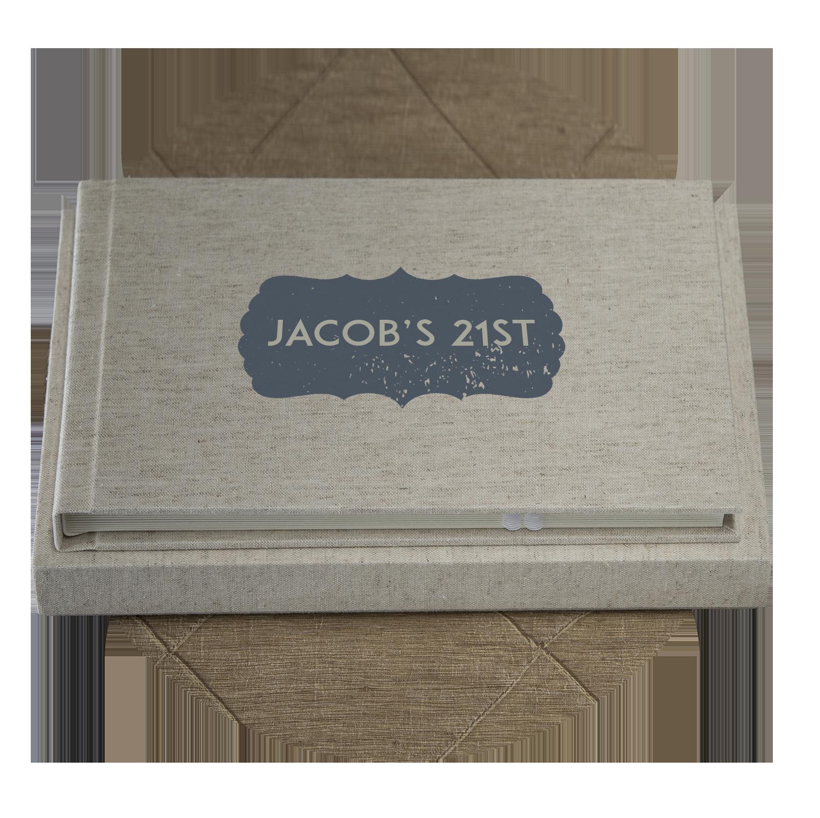Jacob's 21st Natural.png