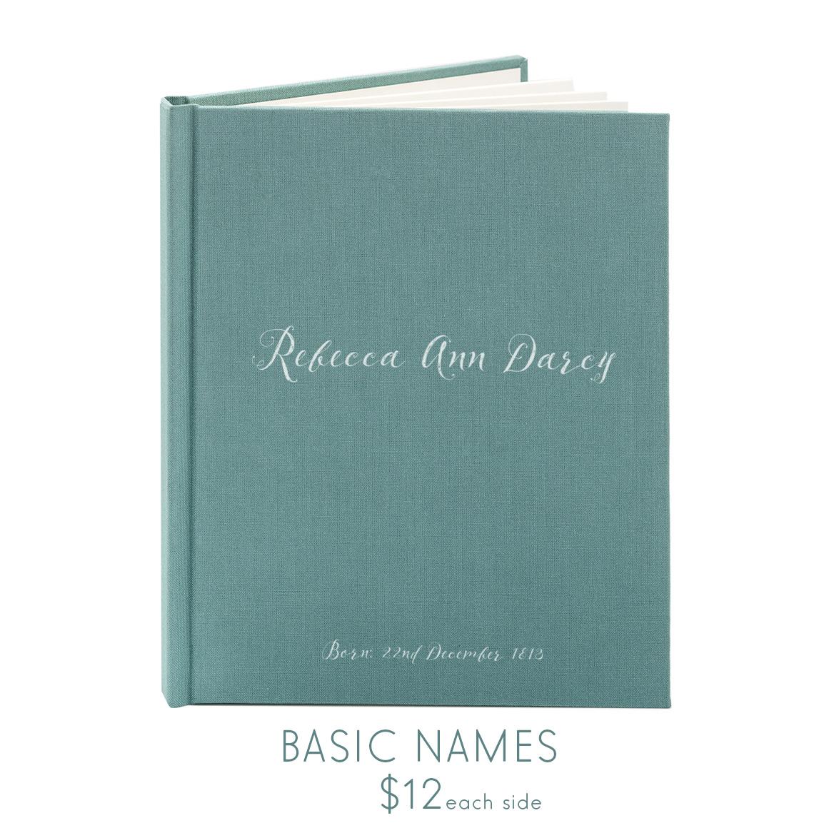 Basic Names baby.jpg