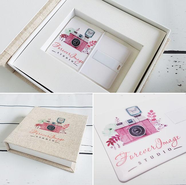 Wedding Albums Melbourne