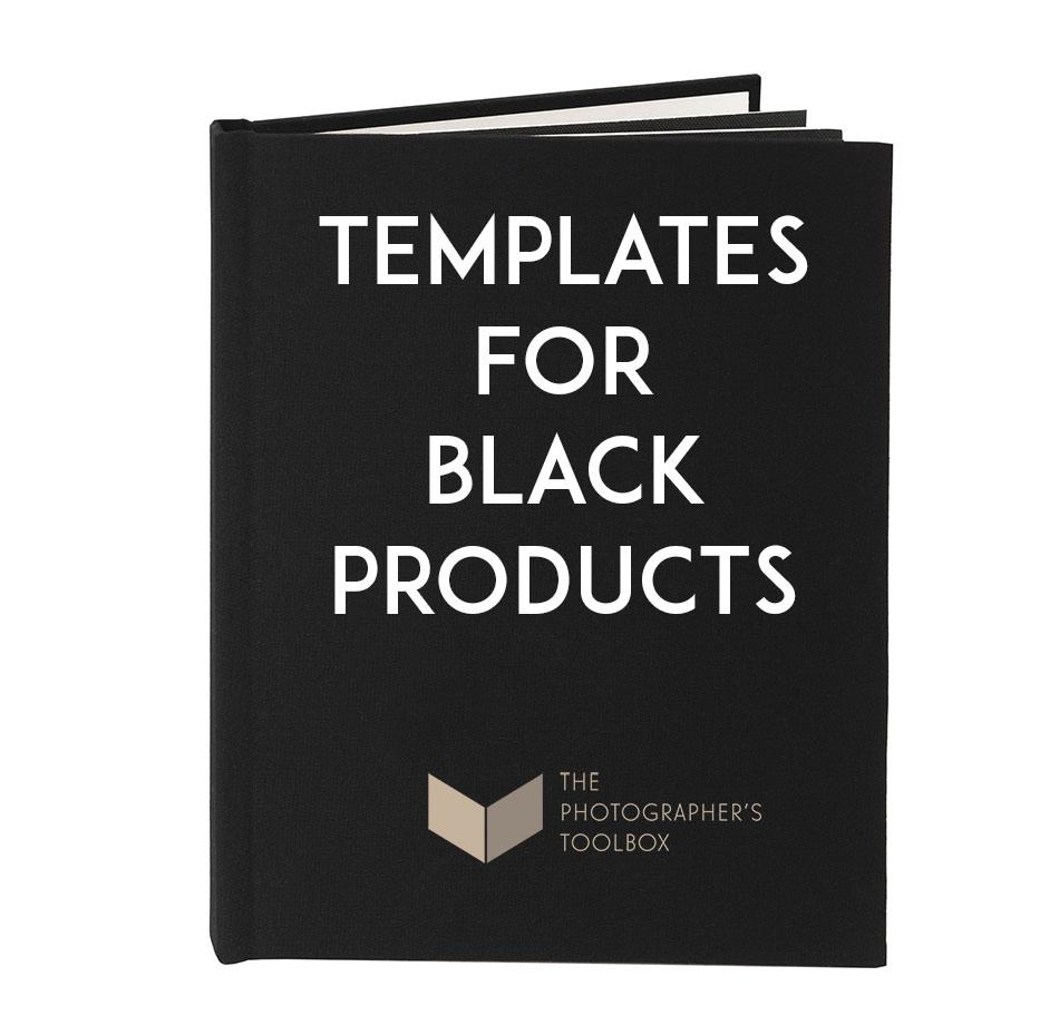 black template signboard.jpg
