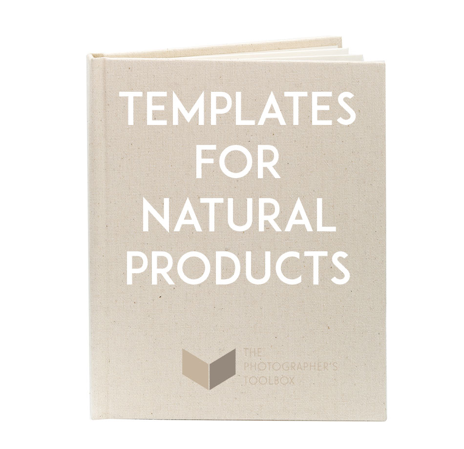 natural template signboard.jpg