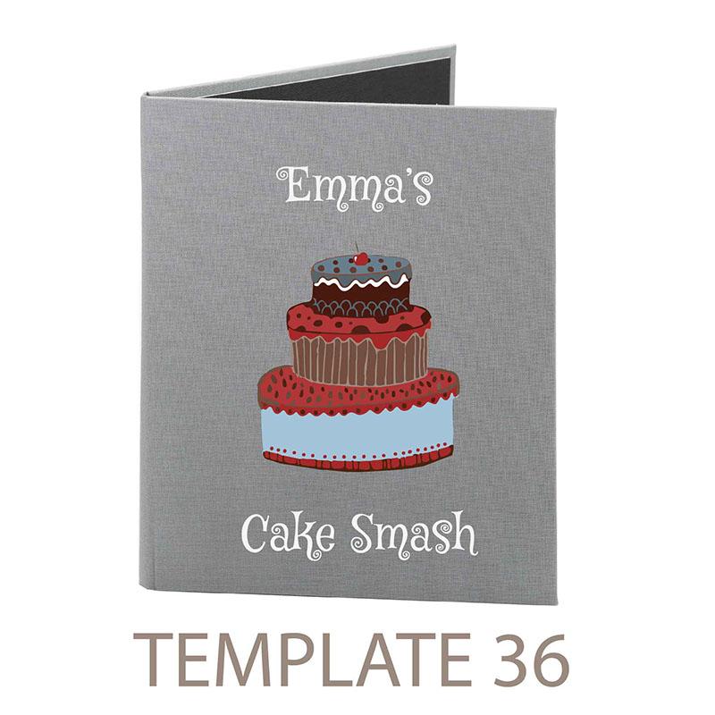 Template36.jpg