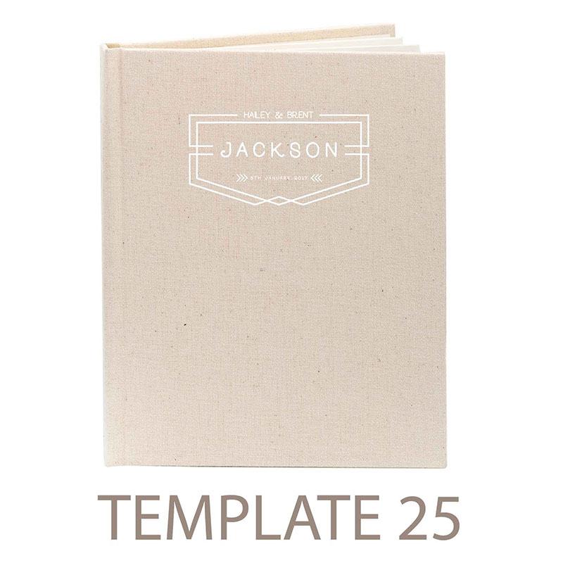 Template25.jpg