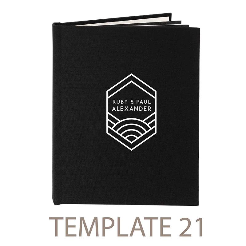Template21.jpg