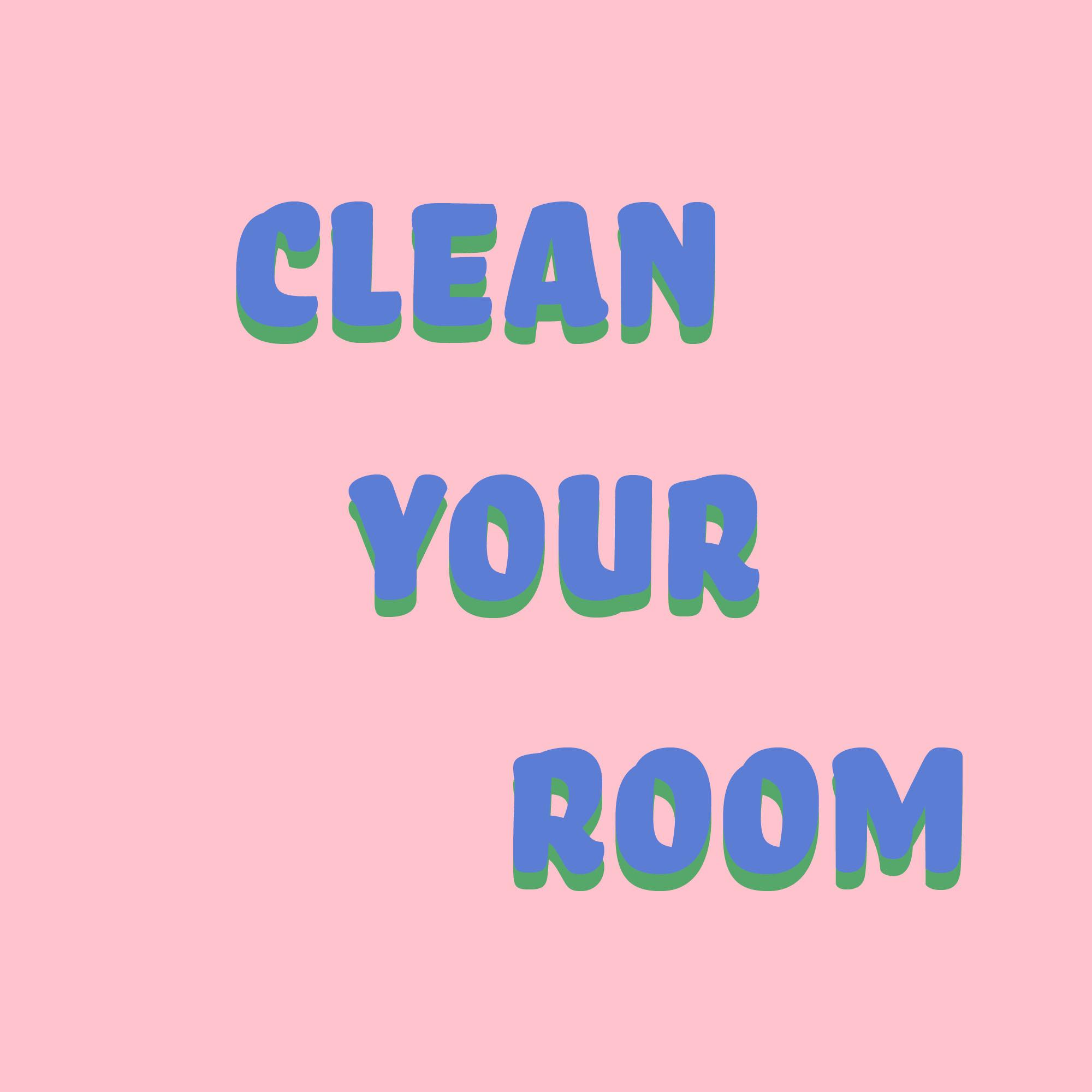 Clean YourRoom.jpg