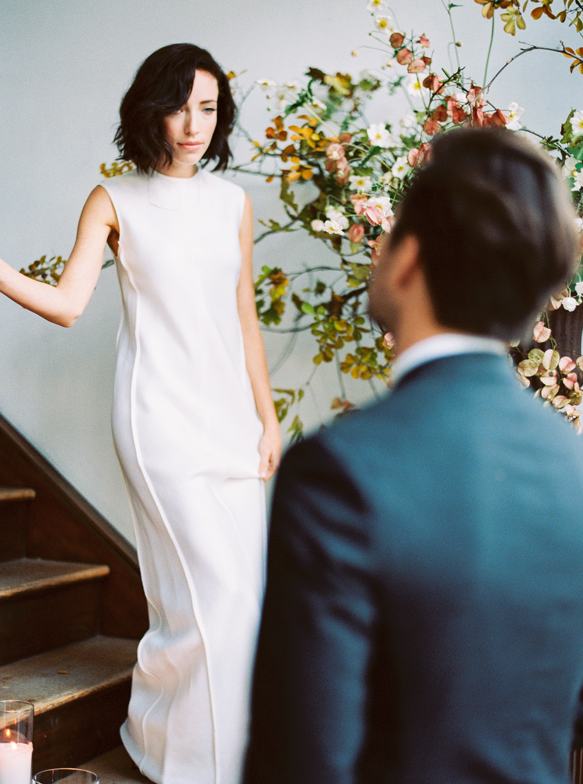 Sally Pinera Photography_San Francisco Wedding_Tailors Keep-229.jpg