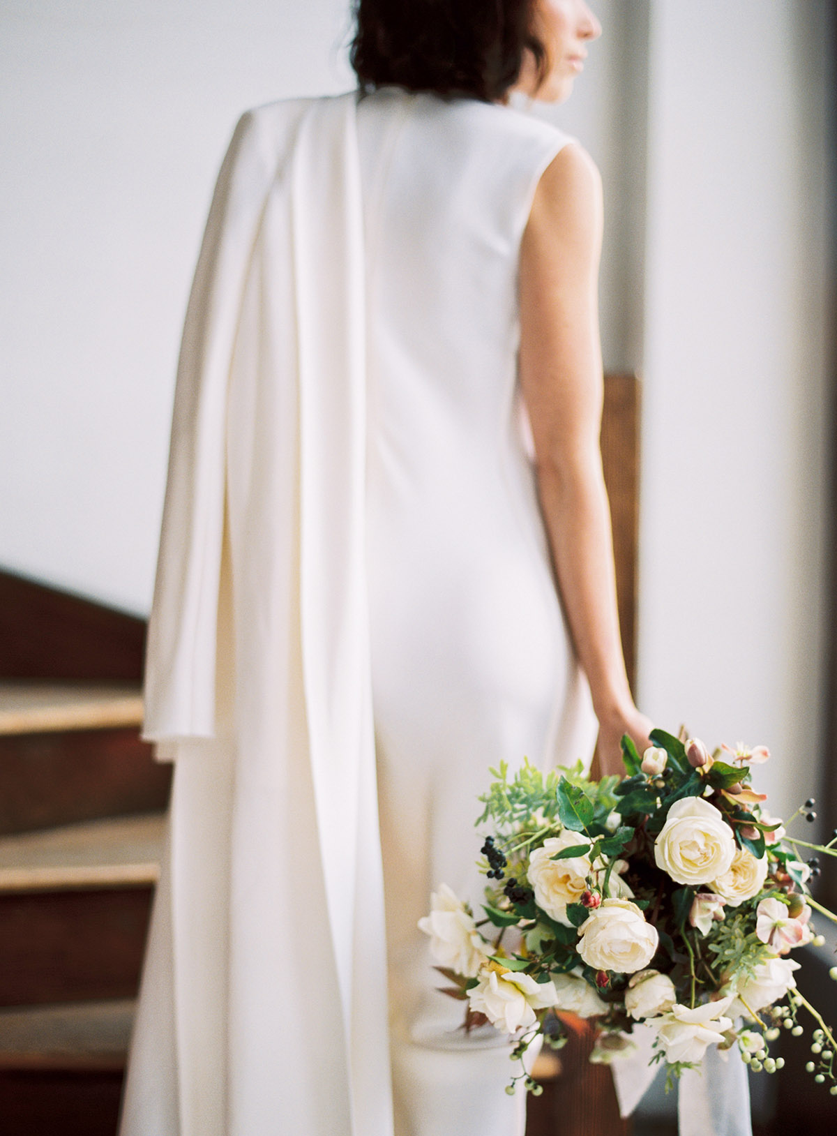 Sally Pinera Photography_San Francisco Wedding_Tailors Keep-140.jpg