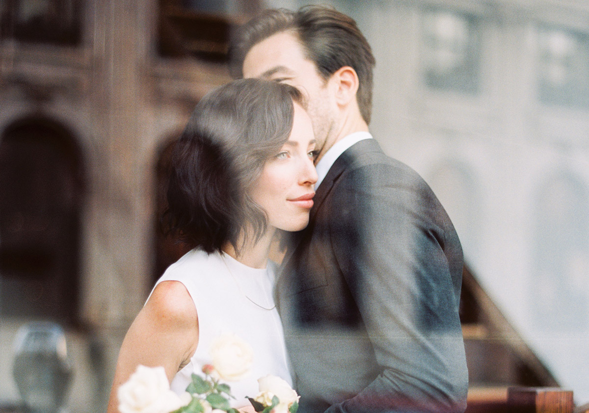 Sally Pinera Photography_San Francisco Wedding_Tailors Keep-74.jpg