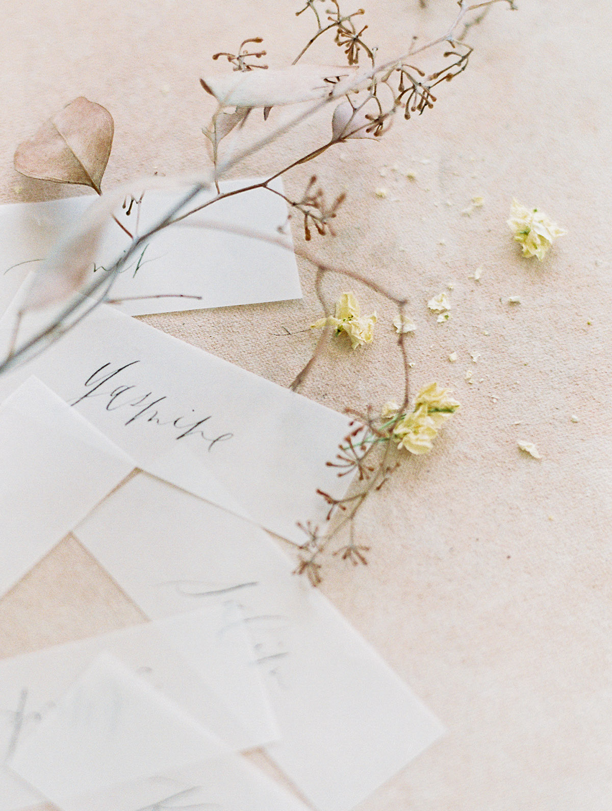 SALLY PINERA_MOROCCAN WEDDING INSPIRATION-24.jpg