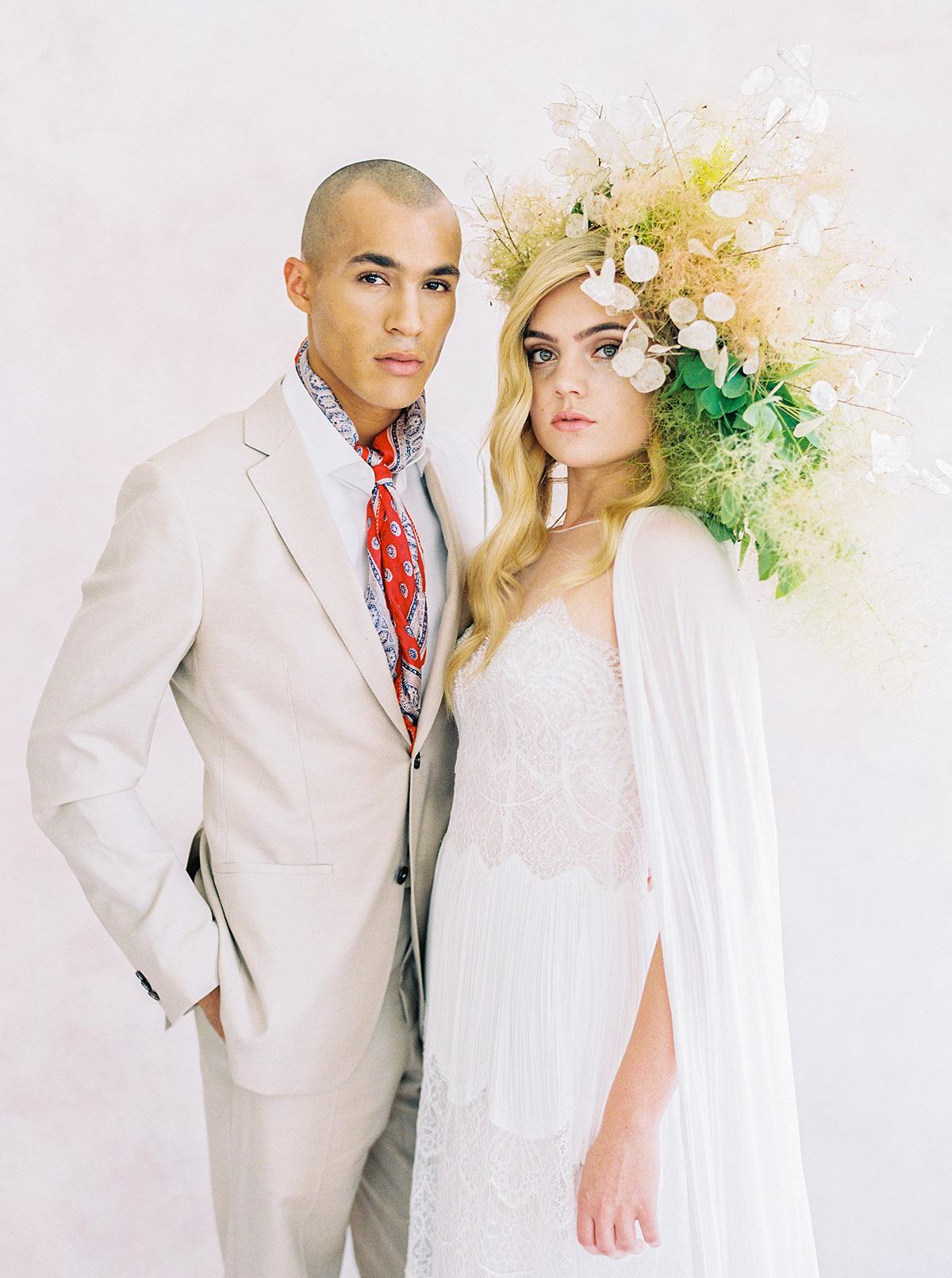 SALLY PINERA_MOROCCAN WEDDING INSPIRATION-123.jpg