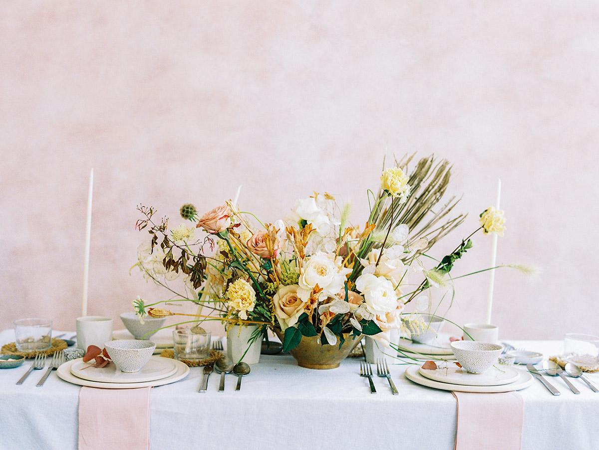 SALLY PINERA_MOROCCAN WEDDING INSPIRATION-350.jpg