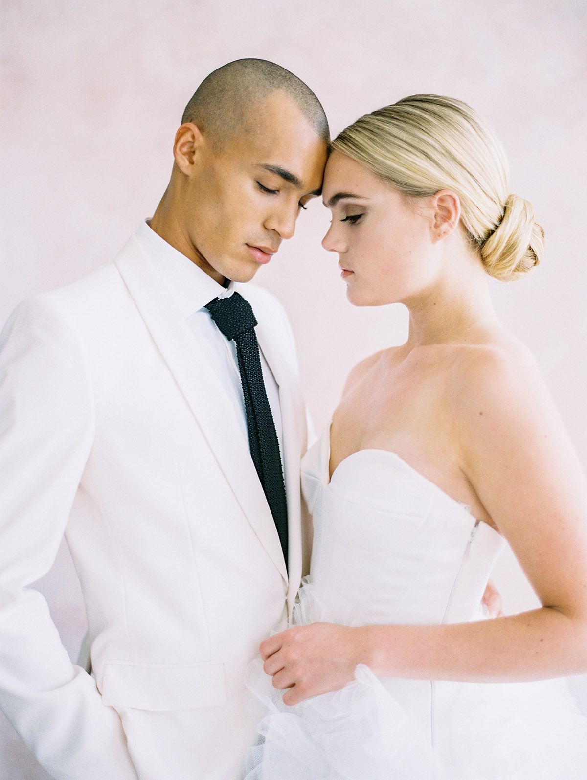 SALLY PINERA_MOROCCAN WEDDING INSPIRATION-140.jpg