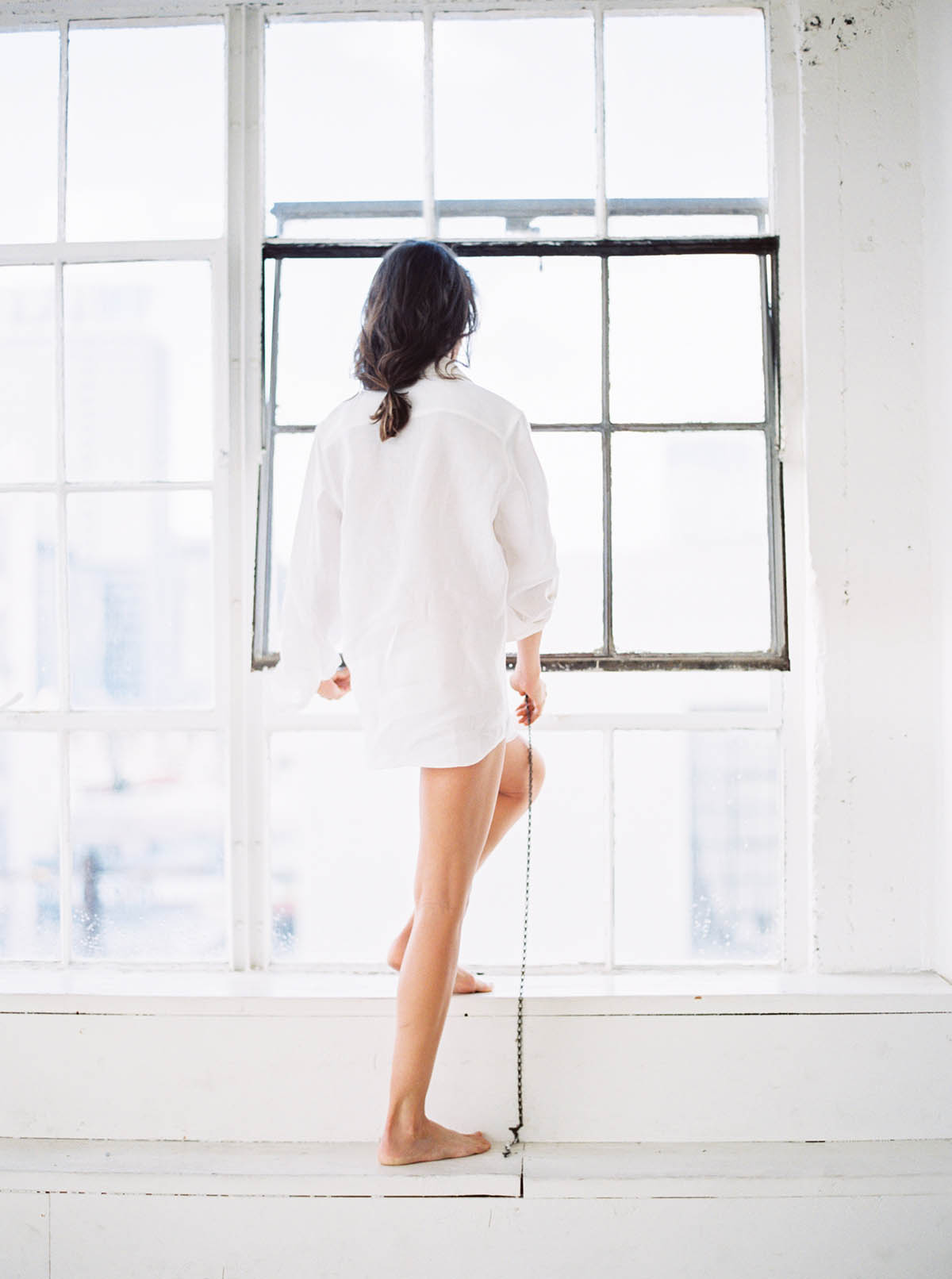 Sally Pinera Photography_DTLA Modern Minimalism Wedding Inspiration_-99.jpg