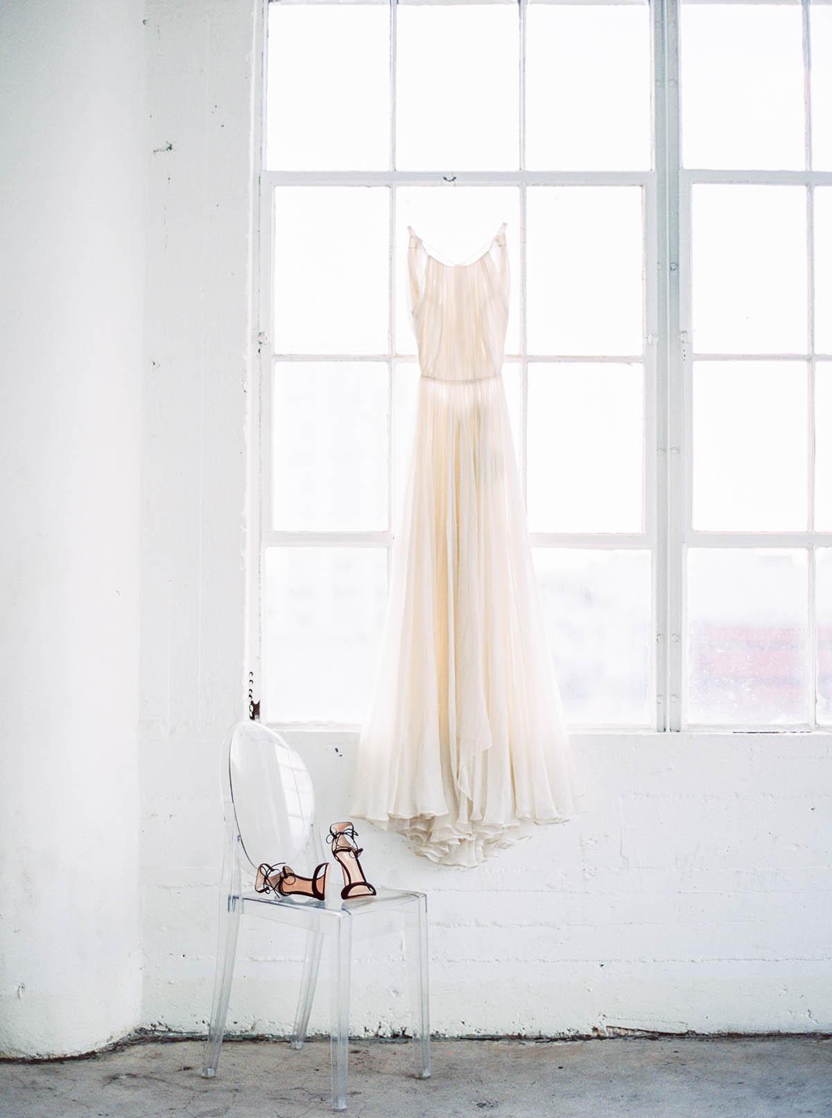 Sally Pinera Photography_DTLA Modern Minimalism Wedding Inspiration_-171.jpg