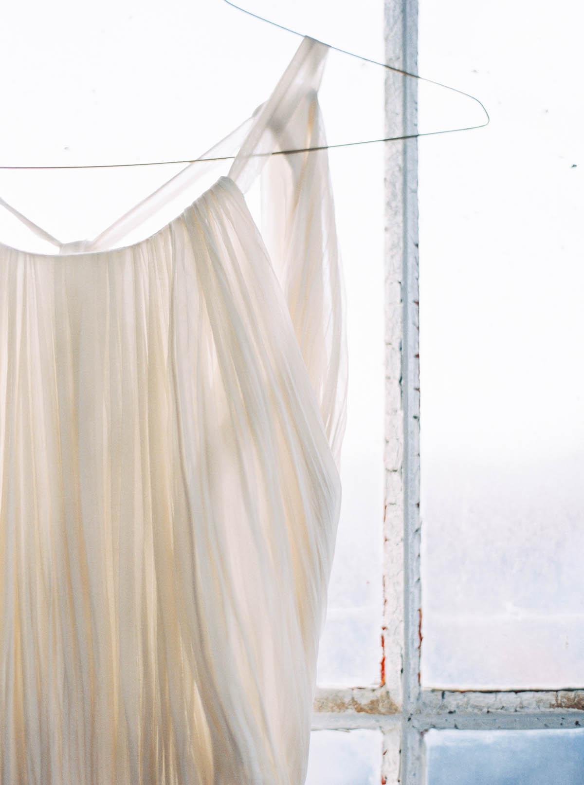 Sally Pinera Photography_DTLA Modern Minimalism Wedding Inspiration_-177.jpg