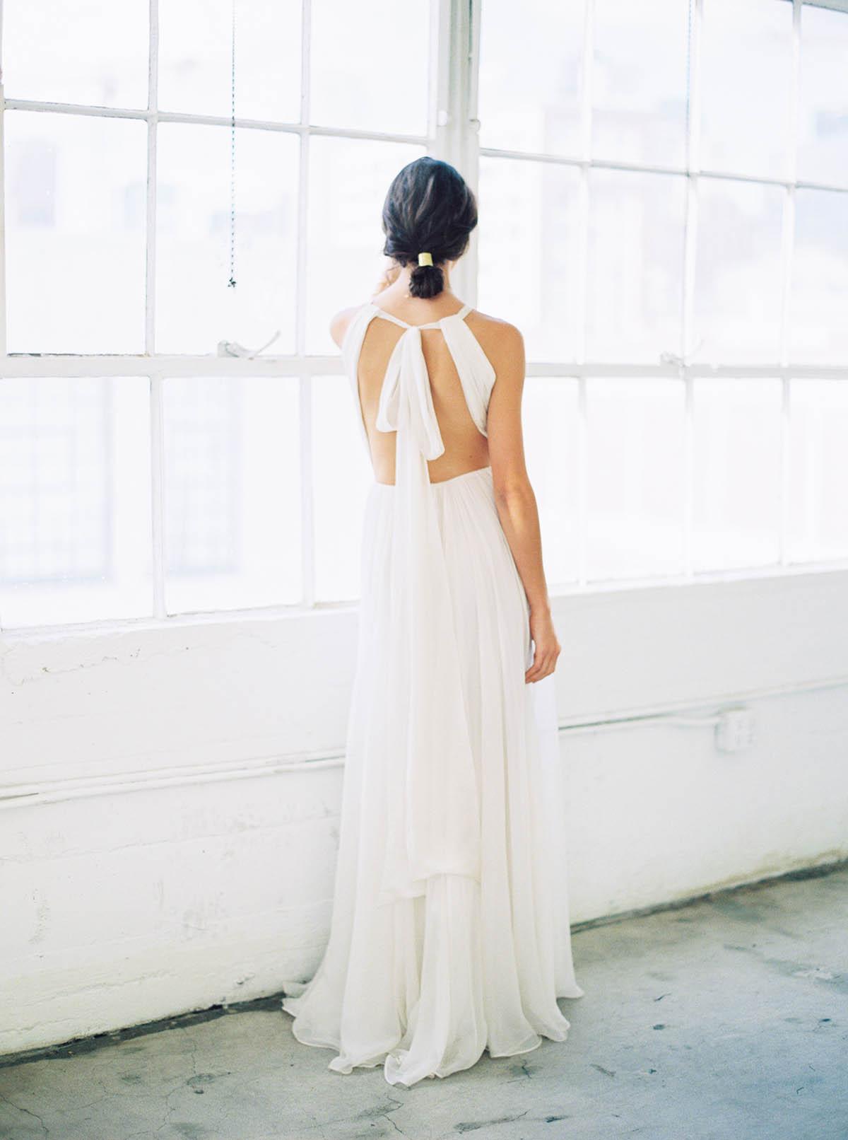 Sally Pinera Photography_DTLA Modern Minimalism Wedding Inspiration_-225.jpg