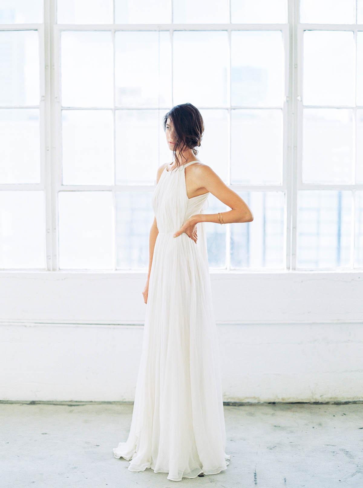 Sally Pinera Photography_DTLA Modern Minimalism Wedding Inspiration_-230.jpg