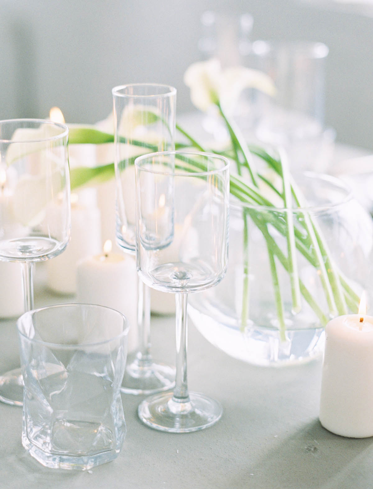 Sally Pinera Photography_DTLA Modern Minimalism Wedding Inspiration_-144.jpg