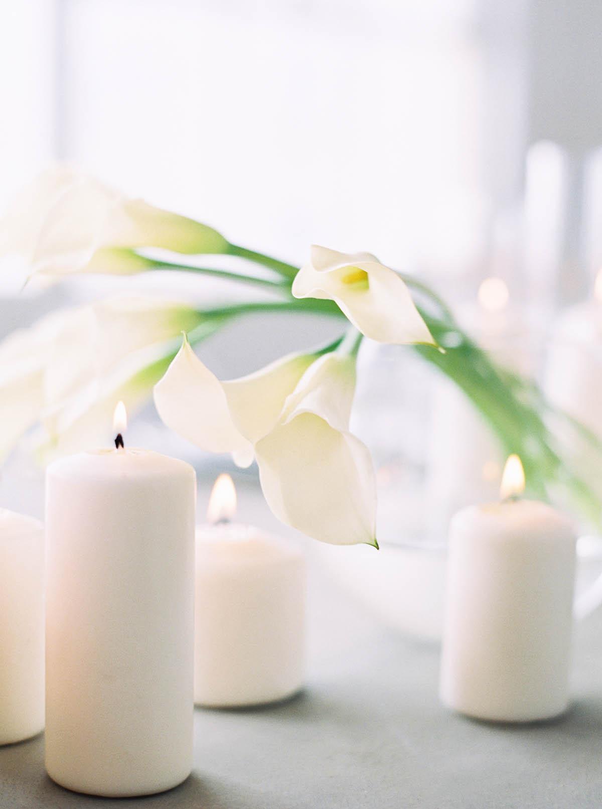 Sally Pinera Photography_DTLA Modern Minimalism Wedding Inspiration_-133.jpg