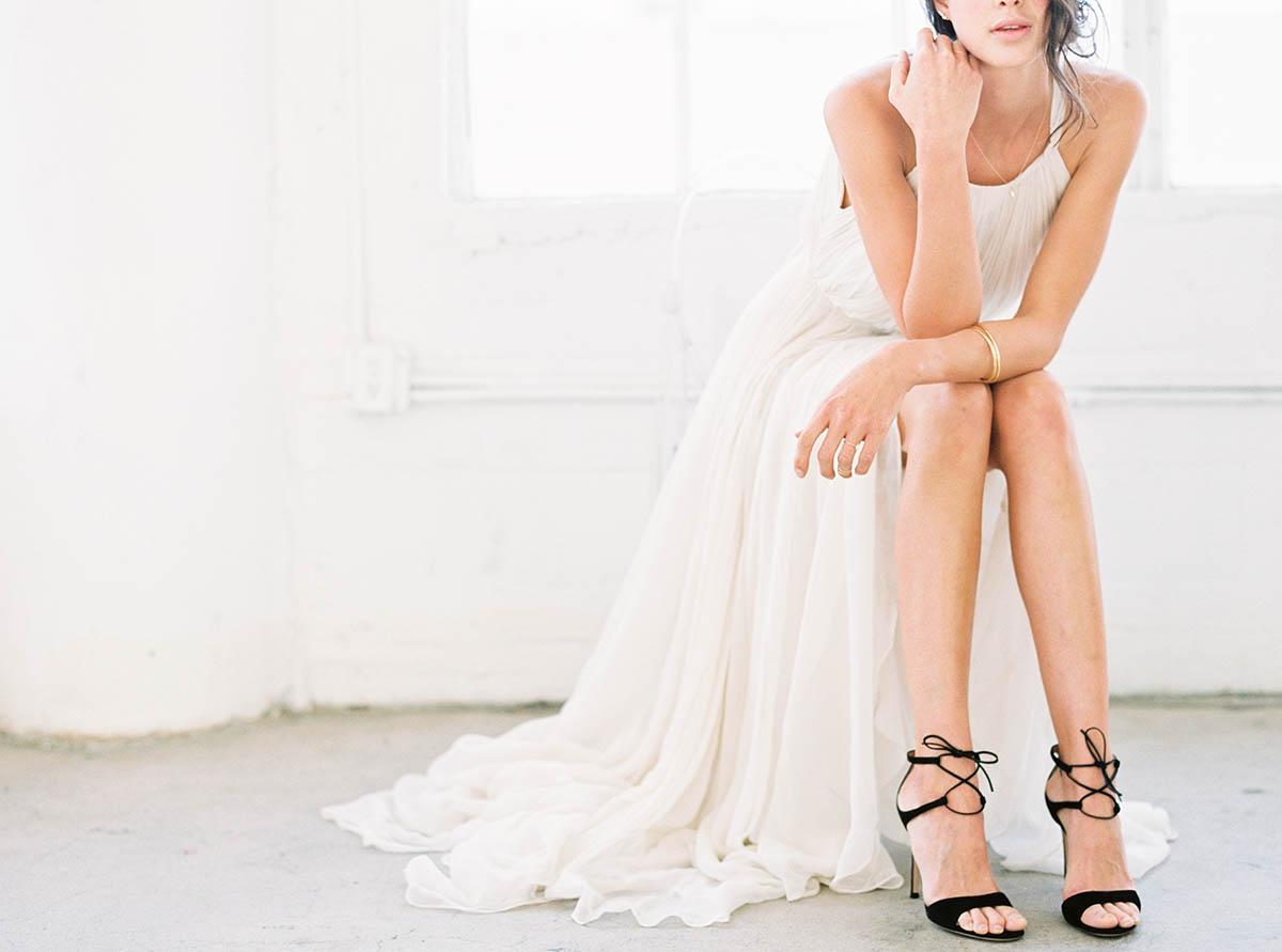 Sally Pinera Photography_DTLA Modern Minimalism Wedding Inspiration_-130.jpg
