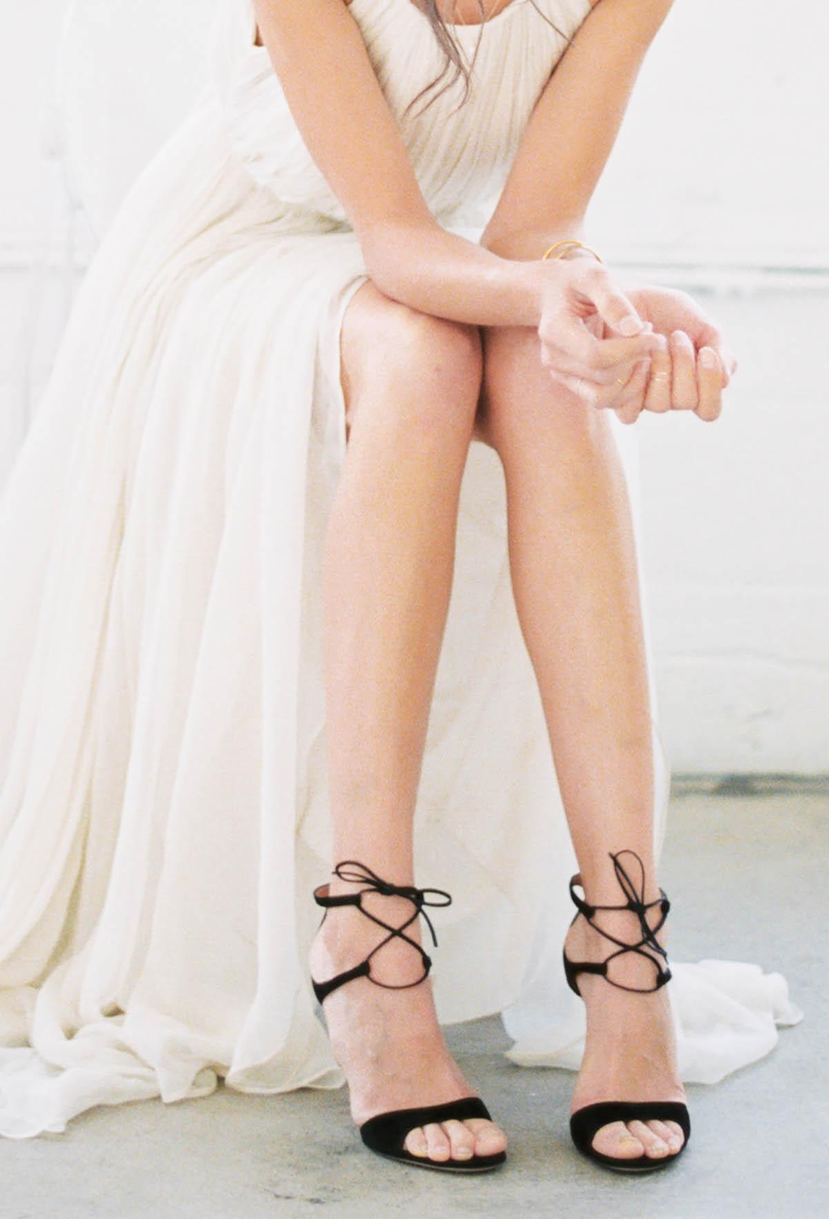 Sally Pinera Photography_DTLA Modern Minimalism Wedding Inspiration_-112.jpg