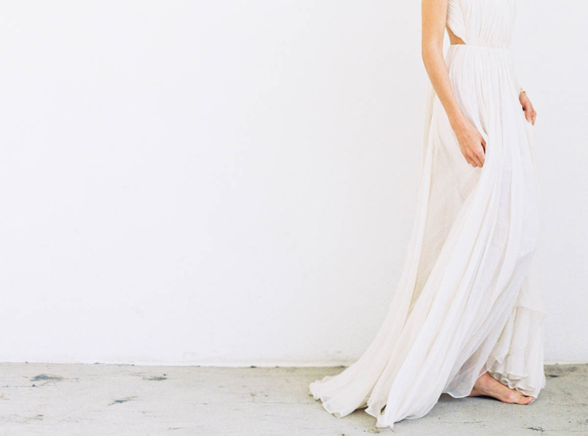 Sally Pinera Photography_DTLA Modern Minimalism Wedding Inspiration_-212.jpg