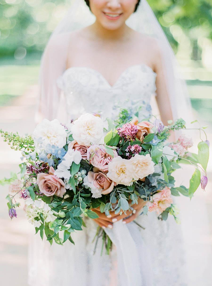 SALLY PINERA PHOTOGRAPHY_SO HAPPI TOGETHER_SANTA BARBARA WEDDING _KESTREL PARK WEDDING_-335.jpg