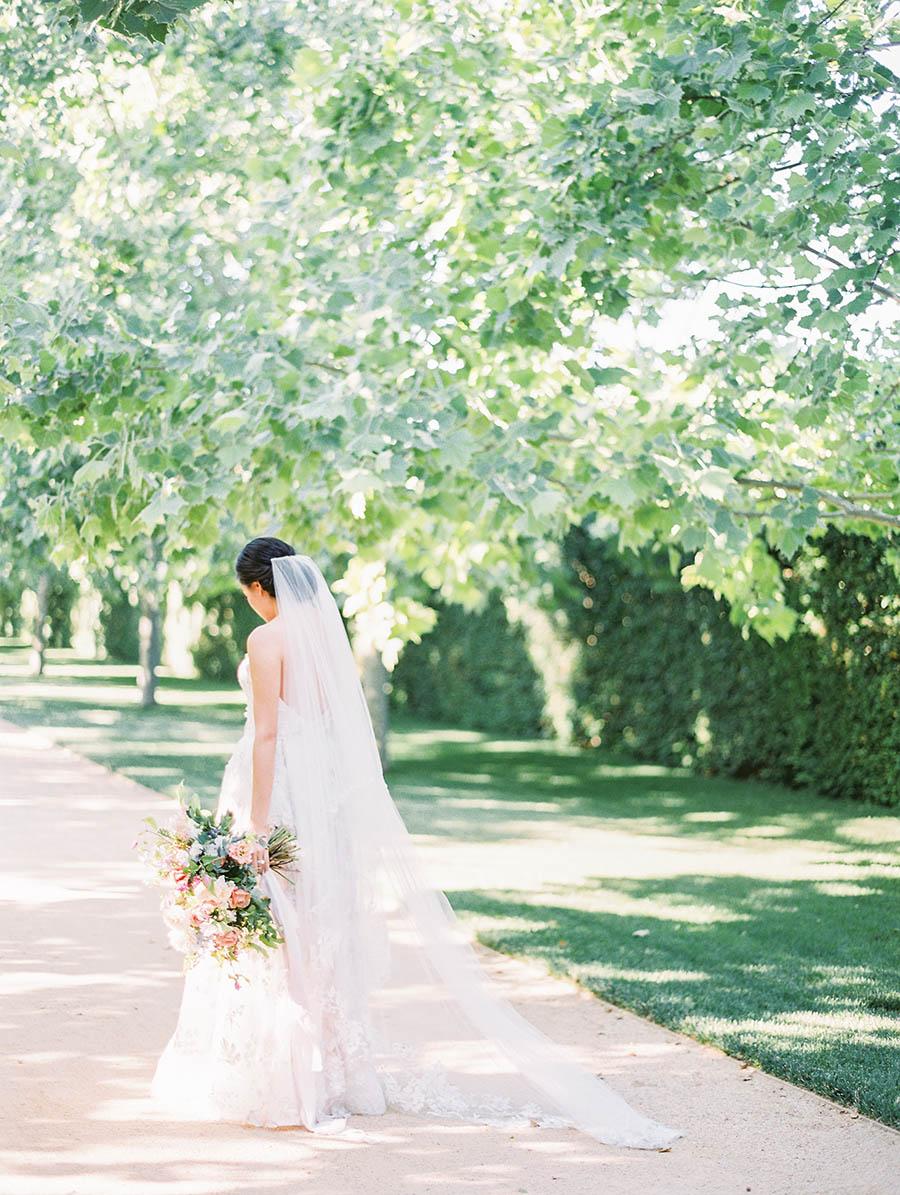 SALLY PINERA PHOTOGRAPHY_SO HAPPI TOGETHER_SANTA BARBARA WEDDING _KESTREL PARK WEDDING_-122.jpg