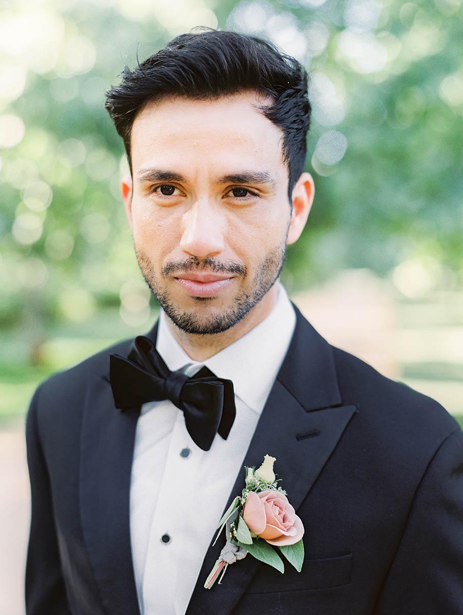 SALLY PINERA PHOTOGRAPHY_SO HAPPI TOGETHER_SANTA BARBARA WEDDING _KESTREL PARK WEDDING_-322.jpg