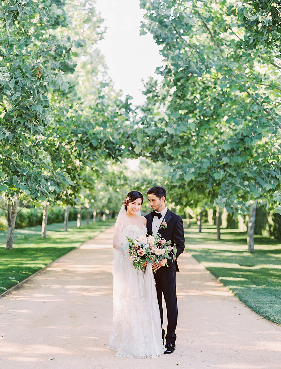 SALLY PINERA PHOTOGRAPHY_SO HAPPI TOGETHER_SANTA BARBARA WEDDING _KESTREL PARK WEDDING_-277.jpg