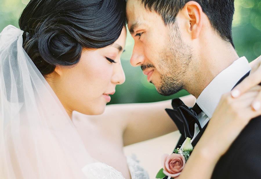 SALLY PINERA PHOTOGRAPHY_SO HAPPI TOGETHER_SANTA BARBARA WEDDING _KESTREL PARK WEDDING_-421.jpg