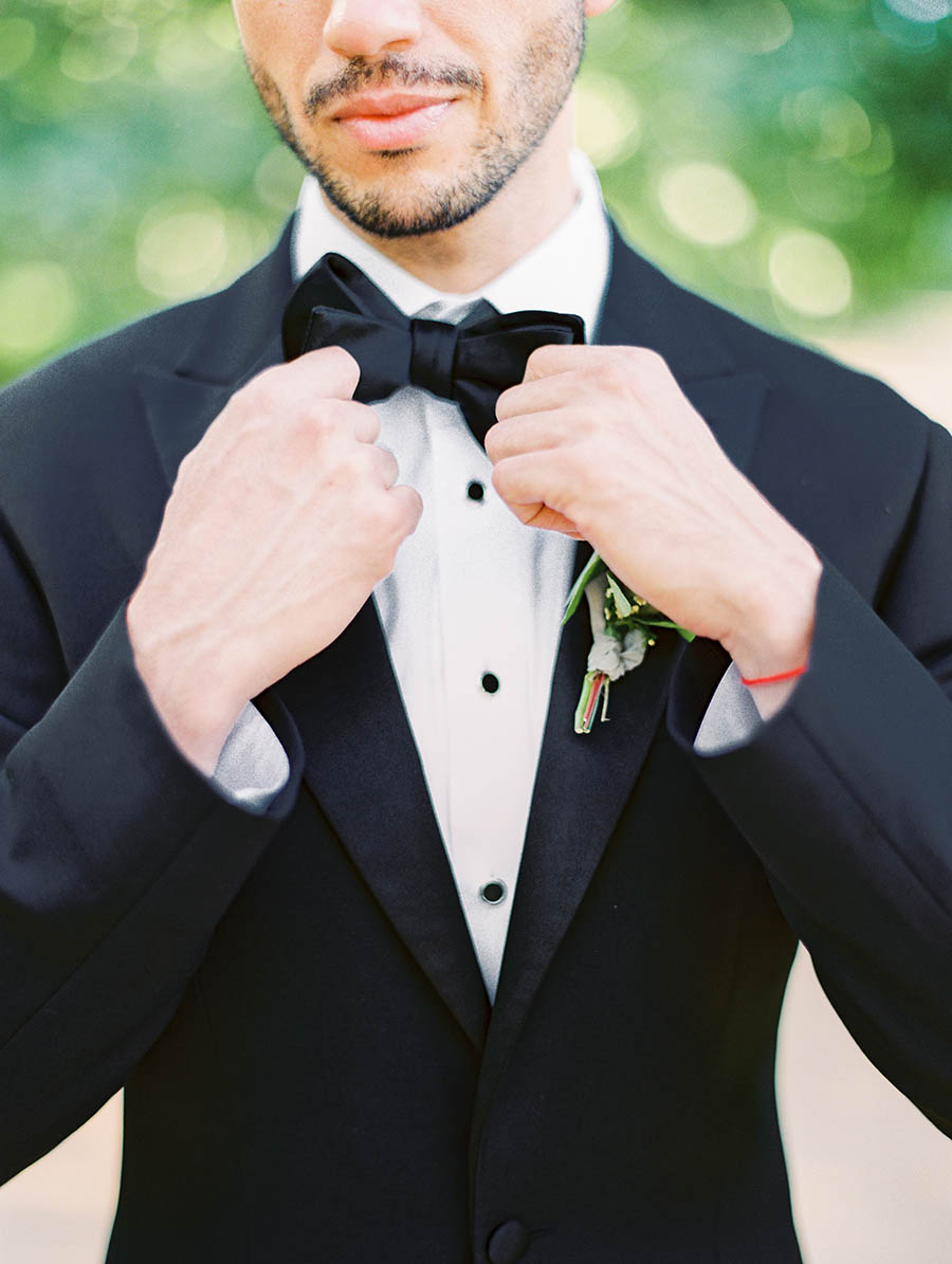 SALLY PINERA PHOTOGRAPHY_SO HAPPI TOGETHER_SANTA BARBARA WEDDING _KESTREL PARK WEDDING_-118.jpg