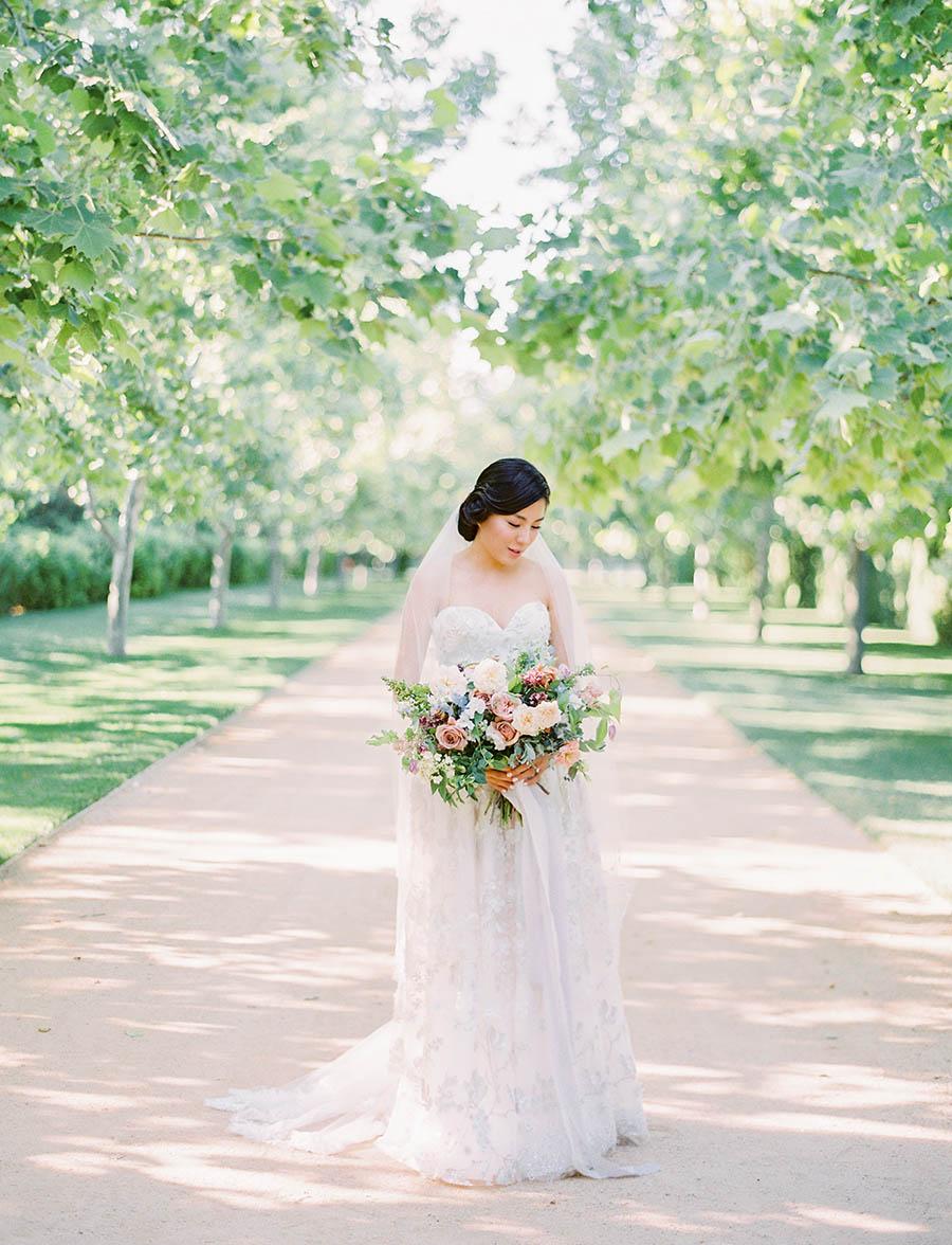 SALLY PINERA PHOTOGRAPHY_SO HAPPI TOGETHER_SANTA BARBARA WEDDING _KESTREL PARK WEDDING_-339.jpg