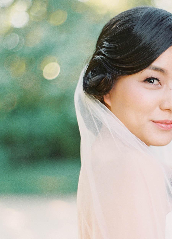 SALLY PINERA PHOTOGRAPHY_SO HAPPI TOGETHER_SANTA BARBARA WEDDING _KESTREL PARK WEDDING_-245.jpg