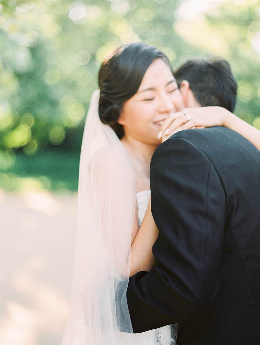 SALLY PINERA PHOTOGRAPHY_SO HAPPI TOGETHER_SANTA BARBARA WEDDING _KESTREL PARK WEDDING_-353.jpg
