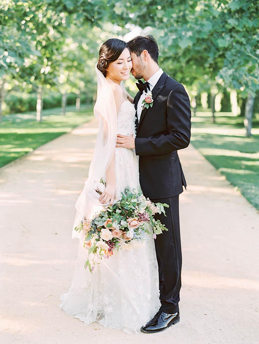SALLY PINERA PHOTOGRAPHY_SO HAPPI TOGETHER_SANTA BARBARA WEDDING _KESTREL PARK WEDDING_-266.jpg